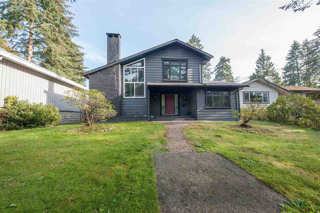 Removed: 571 Tipton Street, Coquitlam, BC - Removed on 2019-01-10 00:18:11