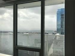 Apartment for rent at 88 Harbour St Unit 5710 Toronto Ontario - MLS: C4486260