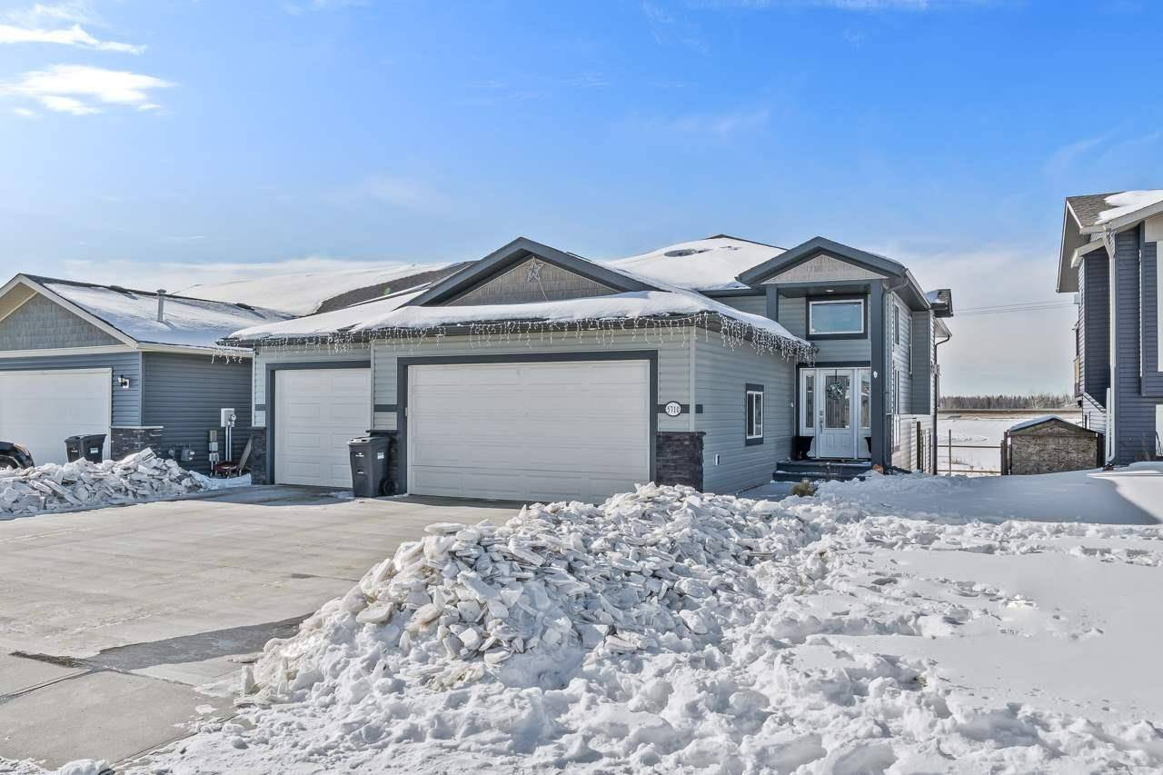 House for sale at 5710 Meadow Wy Cold Lake Alberta - MLS: E4188987