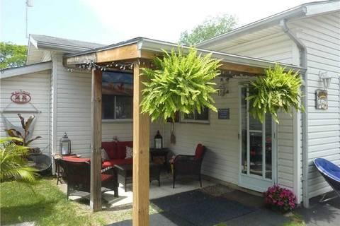 5711 Heritage Drive, Niagara Falls | Image 2