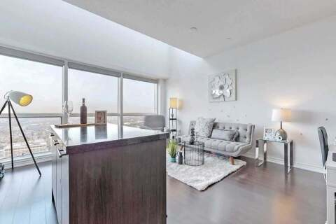 Condo for sale at 386 Yonge St Unit 5712 Toronto Ontario - MLS: C4925481