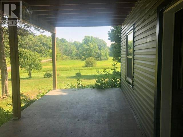 5713 Wilmer Road, South Frontenac   Image 2