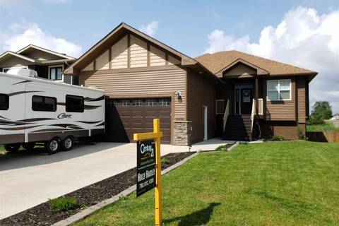 House for sale at 5714 Meadow Wy Cold Lake Alberta - MLS: E4149663