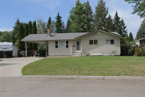 House for sale at 5715 Oxford Dr Out Of Area British Columbia - MLS: X4509919