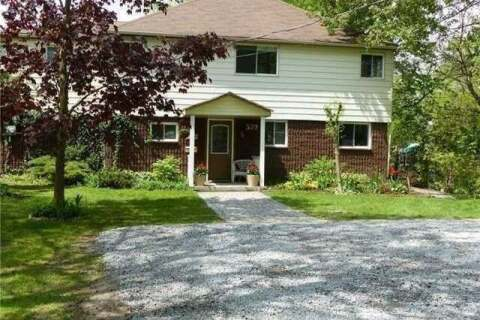 Townhouse for sale at 572 Lake Dr Georgina Ontario - MLS: N4824164