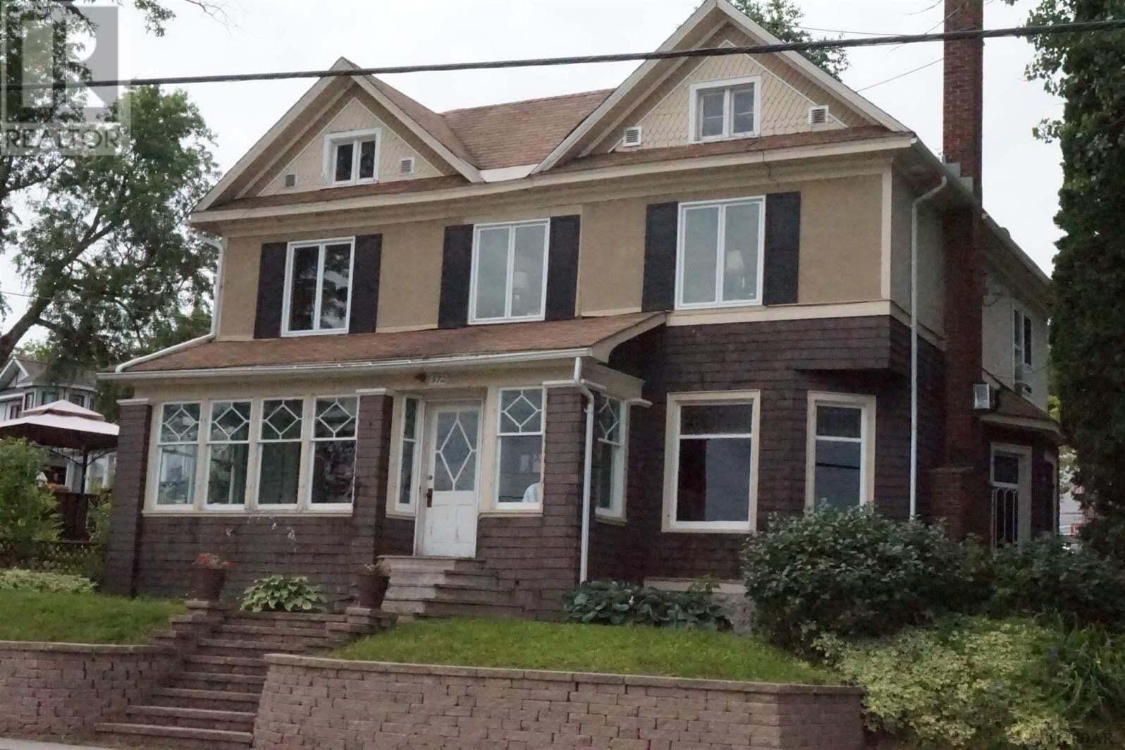 House for sale at 572 Lakeshore Rd S Temiskaming Shores Ontario - MLS: TM201590