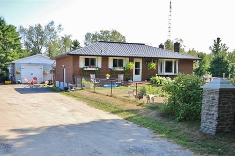 House for sale at 572 Waite Rd Kawartha Lakes Ontario - MLS: X4552971