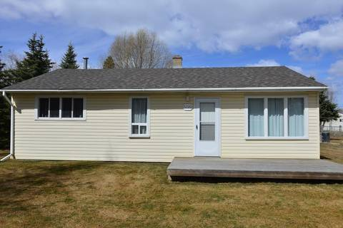 House for sale at 5720 49 Ave Rural Lac Ste. Anne County Alberta - MLS: E4149720