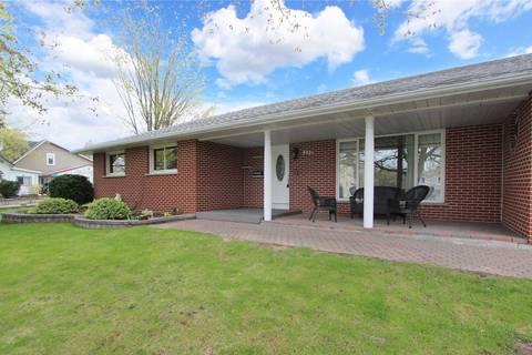 5721 Old Scugog Road, Clarington | Image 2