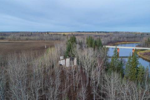 57217 Highway, Rural Lac Ste. Anne County | Image 2