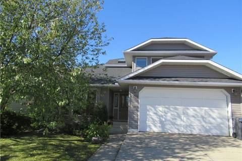 House for sale at 5722 58 Ave Olds Alberta - MLS: C4234024