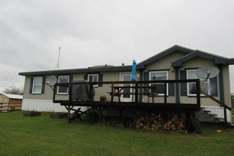57222 Rr , Rural Lac Ste. Anne County | Image 1
