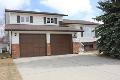 House for sale at 5723 58 Ave Olds Alberta - MLS: C4099940