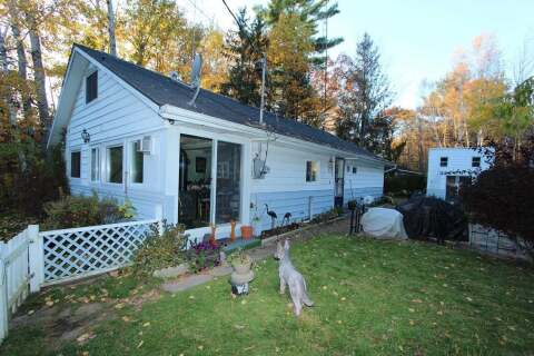 House for sale at 5723 County Road 46  Havelock-belmont-methuen Ontario - MLS: X4812601