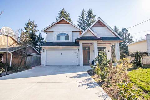 House for sale at 5724 16a Ave Delta British Columbia - MLS: R2355765