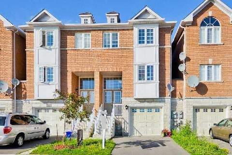 Sold: 5725 Retreat Street, Mississauga, ON