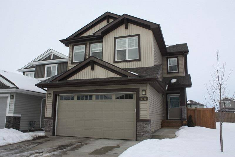 House for sale at 5728 175b Ave Nw Edmonton Alberta - MLS: E4185928