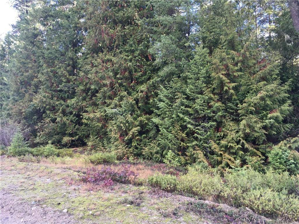 Residential property for sale at 5728 Paradise Valley Rd Winlaw British Columbia - MLS: 2441520