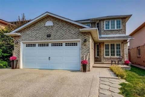 House for sale at 573 Deerhurst Dr Burlington Ontario - MLS: W4925980