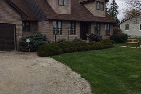 House for sale at 573 Dundas St Hamilton Ontario - MLS: X4776643