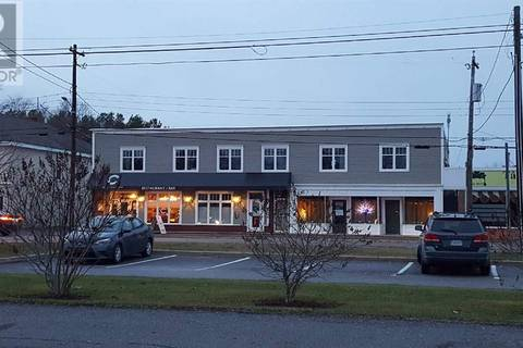 Home for rent at 573 Main St Kingston Nova Scotia - MLS: 201905727
