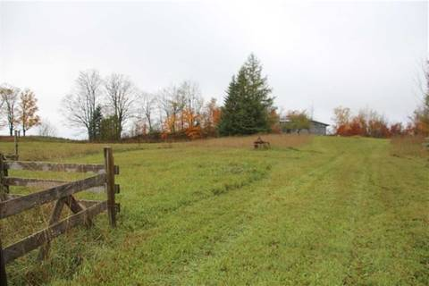 Residential property for sale at 573120 57a Road  Grey Highlands Ontario - MLS: X4282559