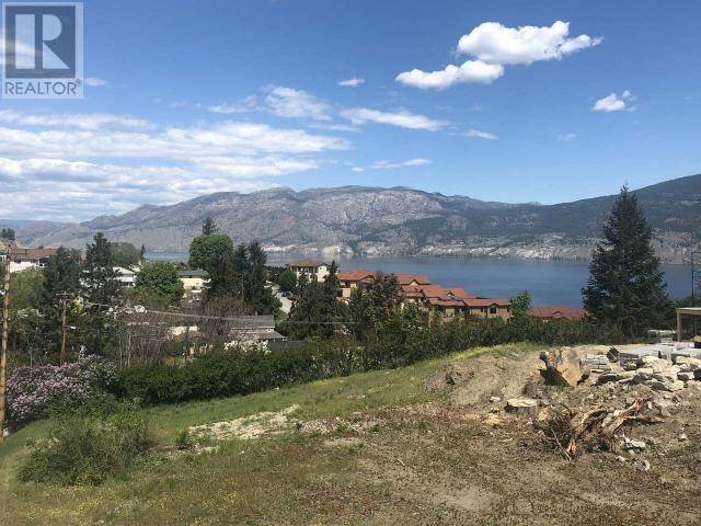 Home for sale at 5732 Century St Summerland British Columbia - MLS: 180458