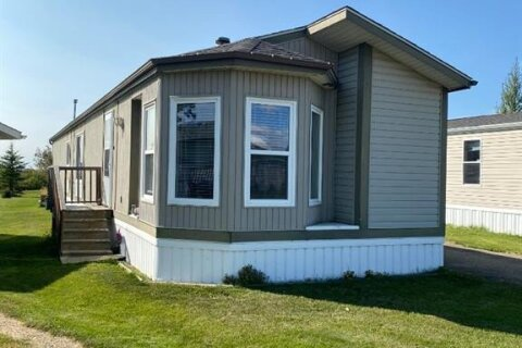 House for sale at 5733 50 Ave Daysland Alberta - MLS: A1031197