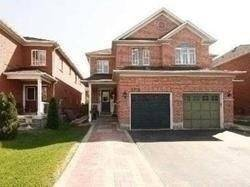 Townhouse for rent at 5735 Keldrew Ave Mississauga Ontario - MLS: W4694852