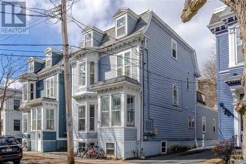Condo for sale at 5735 Victoria Rd Halifax Nova Scotia - MLS: 201905341