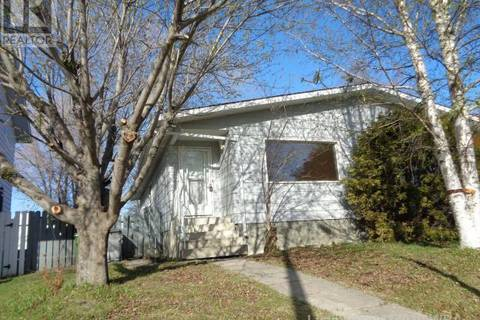 Townhouse for sale at 5737 Westhaven Dr Edson Alberta - MLS: 47401