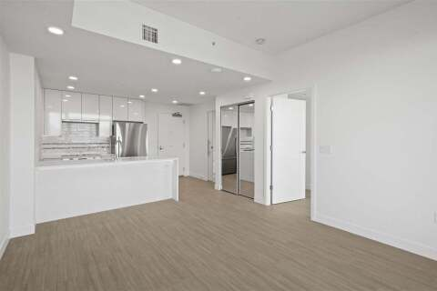 Condo for sale at 438 King Edward Ave W Unit 574 Vancouver British Columbia - MLS: R2480765