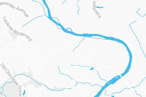 574 Bridgemill Crescent, Kitchener | Sold? Ask us | Zolo.ca
