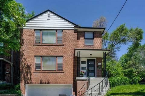 574 Davenport Road, Toronto | Image 1