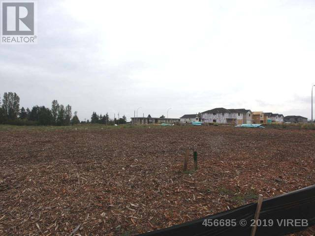 Home for sale at 574 Menzies Ridge Dr Nanaimo British Columbia - MLS: 456685