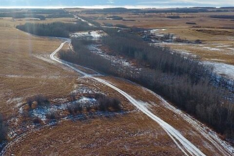 Home for sale at 574 Township Rd Mayerthorpe Alberta - MLS: A1050713