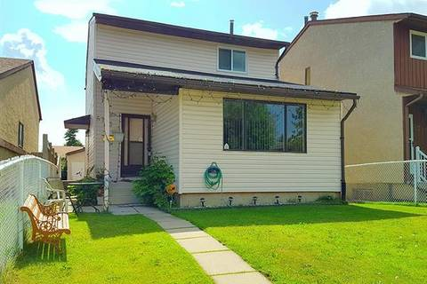 House for sale at 5743 24 Ave Northeast Calgary Alberta - MLS: C4235759
