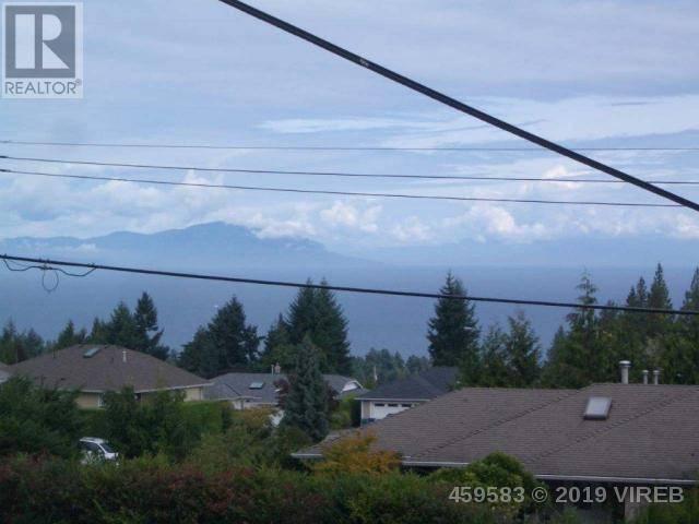 House for sale at 5745 Vanderneuk Rd Nanaimo British Columbia - MLS: 459583