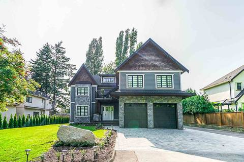 House for sale at 5747 134 St Surrey British Columbia - MLS: R2386182