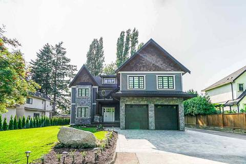 House for sale at 5747 134 St Surrey British Columbia - MLS: R2445744