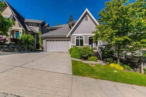 House for sale at 5749 Kestrel Dr Sardis British Columbia - MLS: R2371290