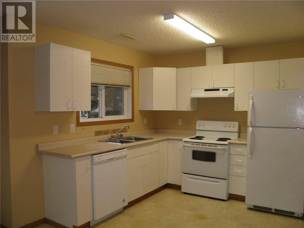 Townhouse for sale at 100 Jordan Pw Unit 575 Red Deer Alberta - MLS: ca0178467