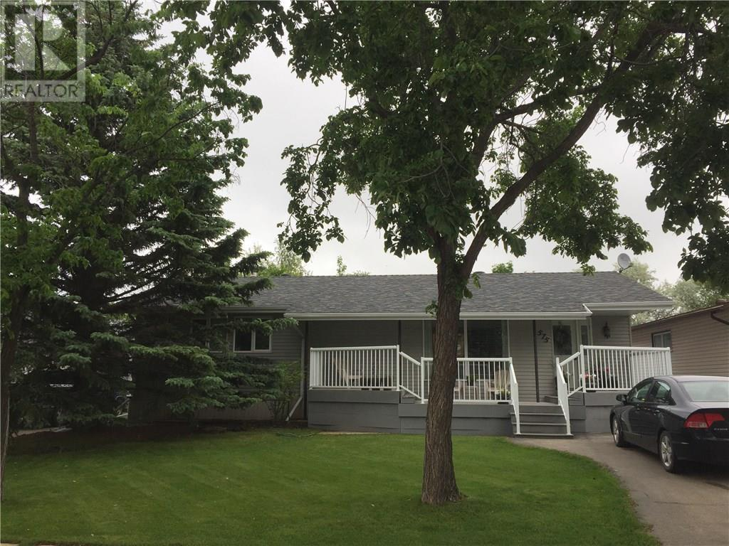 Removed: 575 6th Avenue West, Shaunavon, ON - Removed on 2019-07-20 05:33:16