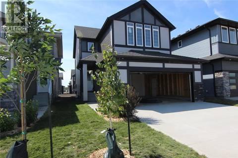House for sale at 575 Mcfaull Cres Saskatoon Saskatchewan - MLS: SK770924