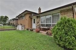 House for sale at 575 Pinegrove Rd Oakville Ontario - MLS: W4590662