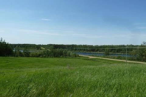 Home for sale at 57525 Rg Rd Rural Sturgeon County Alberta - MLS: E4138174