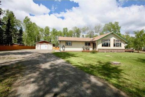 5753 Lake Road N, Lone Butte | Image 1