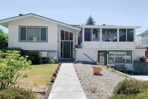 House for sale at 5755 Dolphin St Sechelt British Columbia - MLS: R2457129