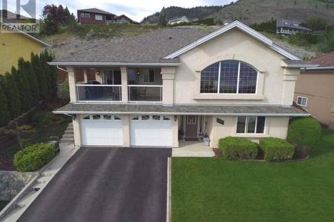 House for sale at 5755 Hespeler Rd Summerland British Columbia - MLS: 178795