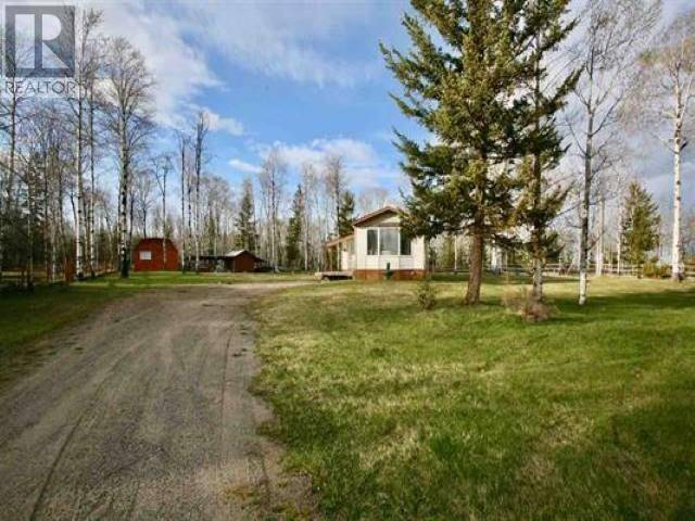 Home for sale at 5755 Lake Rd N Lone Butte British Columbia - MLS: R2436571